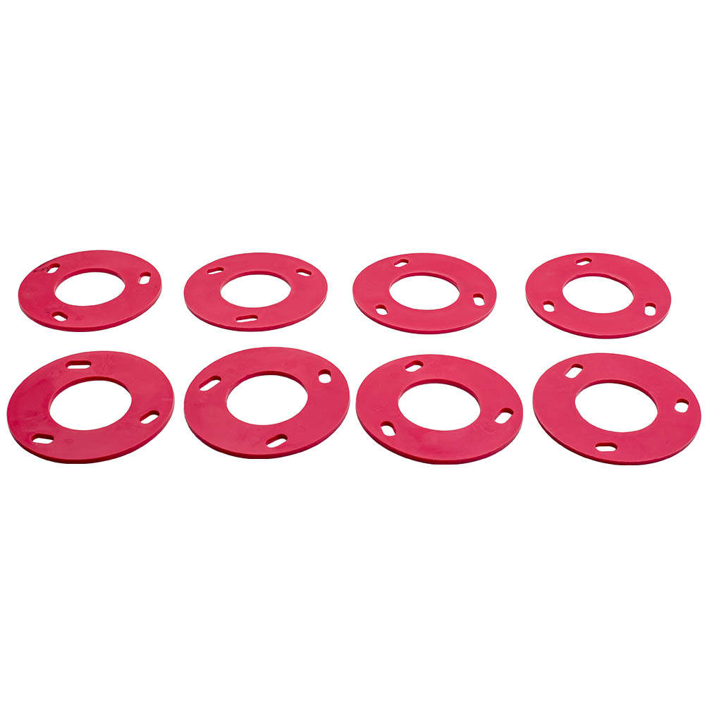 "For Cadillac Escalade Chevrolet Silverado Leveling Kit Spacers Front 1.5""-2.5"""