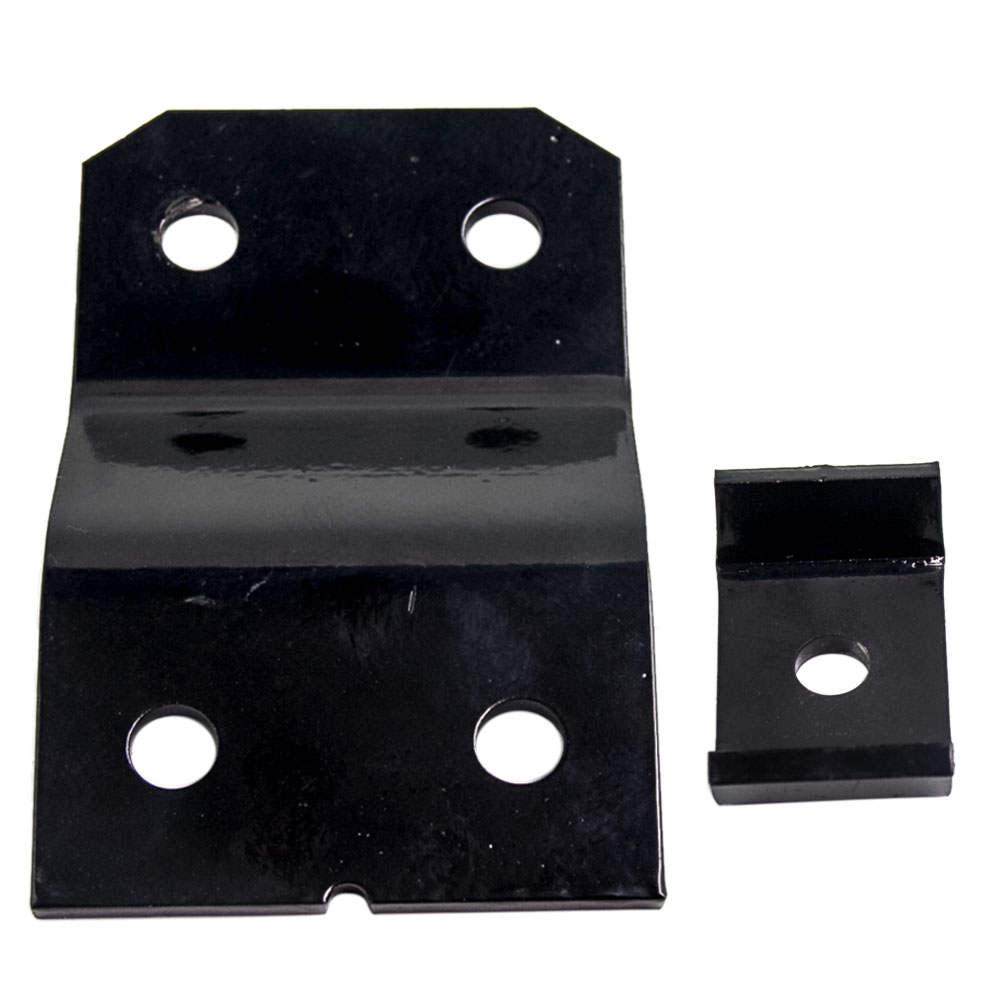 4 Block Lift Kit for Yamaha Golf Cart G14/G16/G19 Model Gas Electric