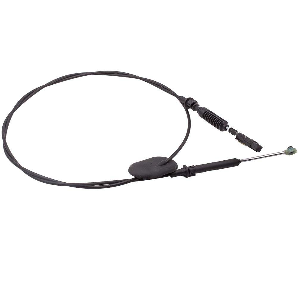 Automatic Selector Shifter Cable Transmission Shift Cable Fit for GMCC1500 Yukon