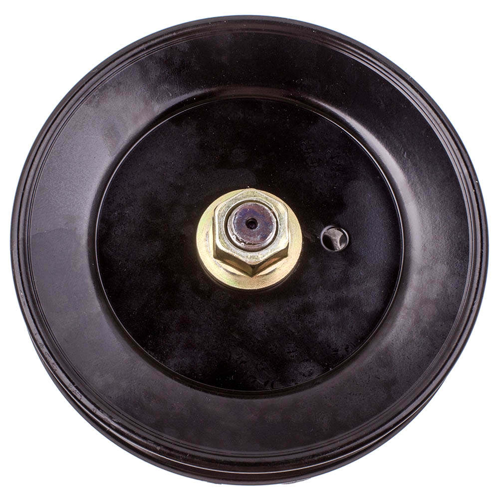 """2x for Cub Cadet 42"""" Deck Spindle Replacement 918-04822A 618-04822A 918-04889"""