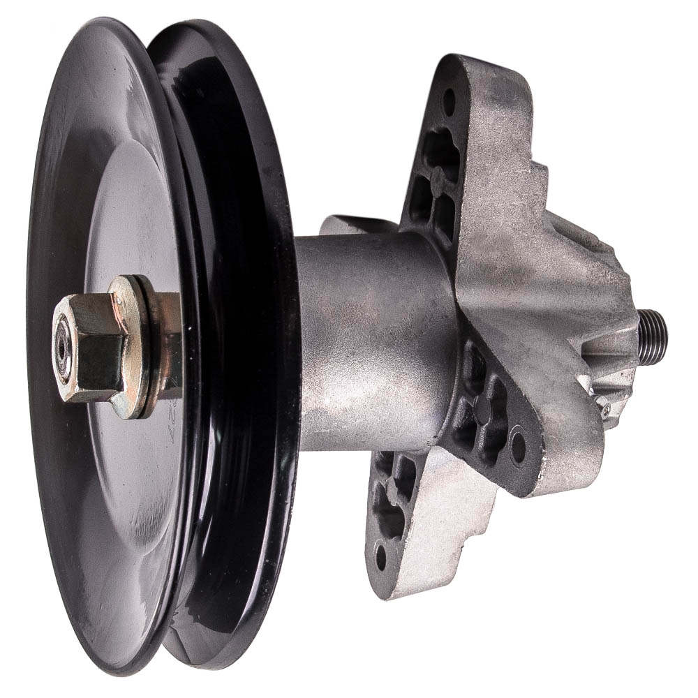 3 PK Spindle Assembly For MTD/ Cub Cadet 618-0624, 918-0624, 918-0624A