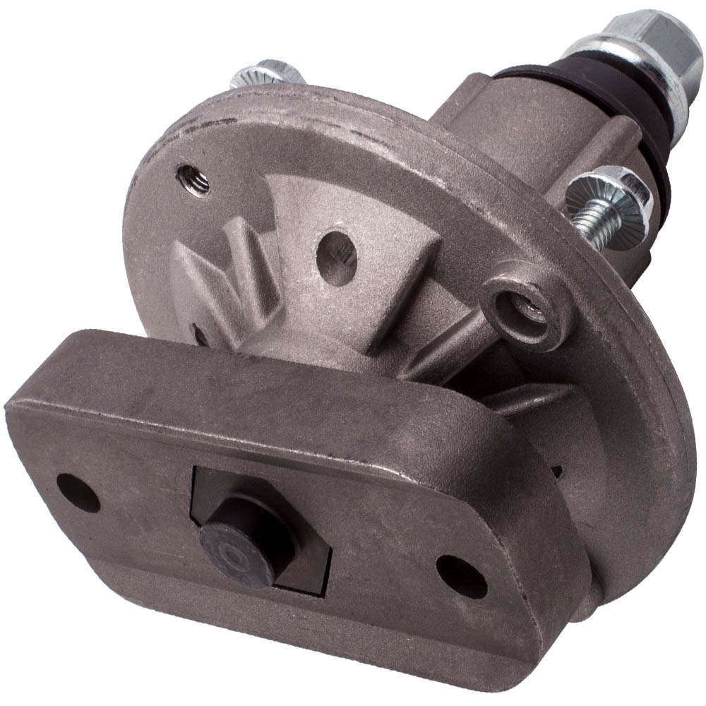 """2 pcs Spindle Assembly Replaces for John Deere GY20785 GY20050 42"""" 48"""" Deck"""