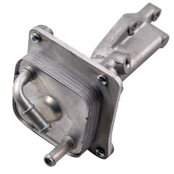 For Nissan Altima 2.5L/SENTRA 07-12 21300-JA06A 2008 Recommend Engine Oil Cooler