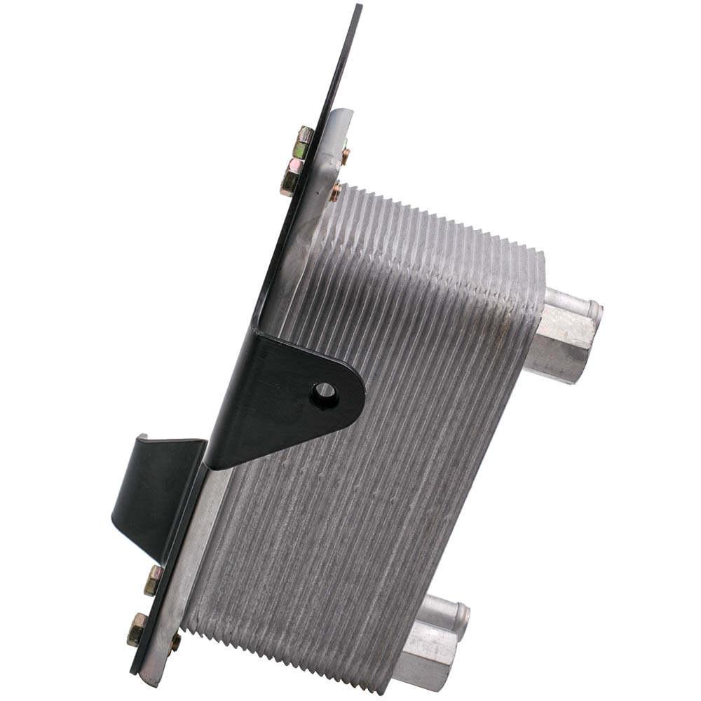 Transmission Oil Cooler for Dodge Ram Diesel 2500 3500 5.9L 03-09 68253200AA