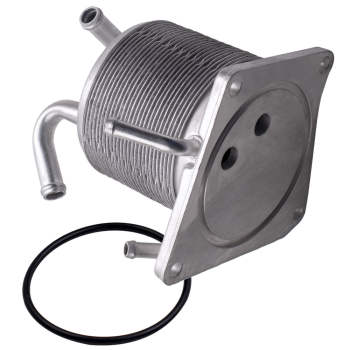 CVT Transmission Oil Cooler for Nissan Rogue Juke Sentra 21606-1XF0A 216061XF0A