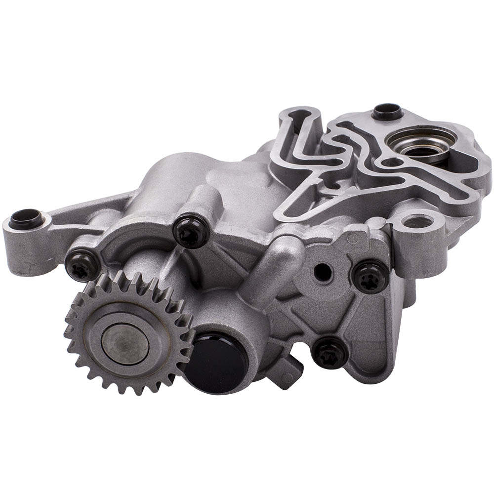 New for Audi A1 A3 A4 A5 A6 A7 A8 Q3 Q5 TT 1.8 - 2.0 TSI TFSI Oil Pump 06H115105