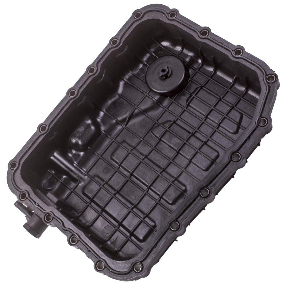 For Hyundai Elantra 2014 - 2016 1346108845 Automatic Transmission 61mm Oil Pan
