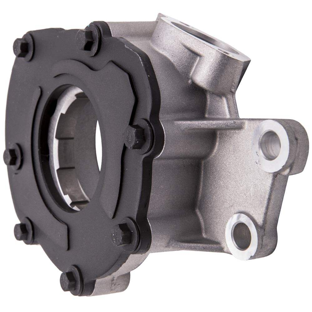Engine Oil Pump For Buick For Chevy Avalanche 1500 V8 5.3L