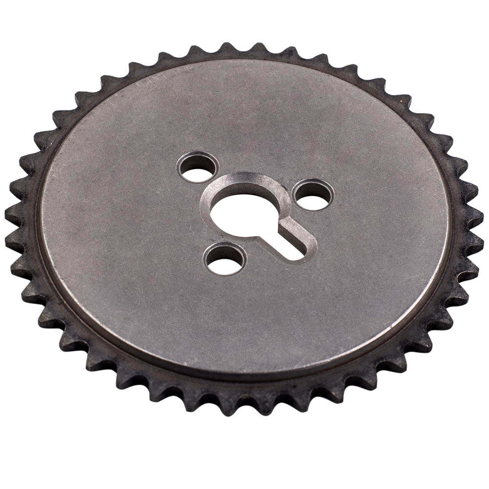 Timing Camshaft Gear for Polaris for Polaris Ranger 500 1999-2012 2x4 4x4 6x6