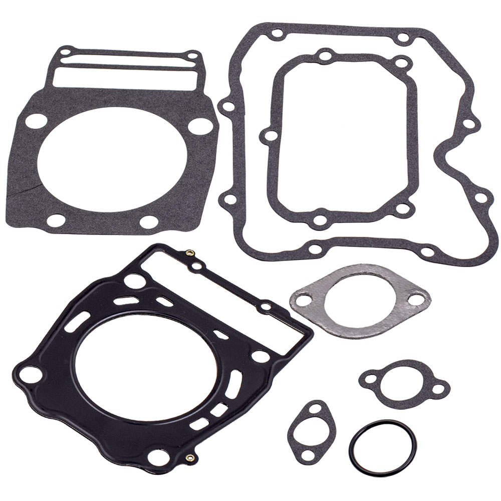 For Polaris Sportsman 500 450 Magnum 500 Camshaft Gasket Rock Box Cover Kit