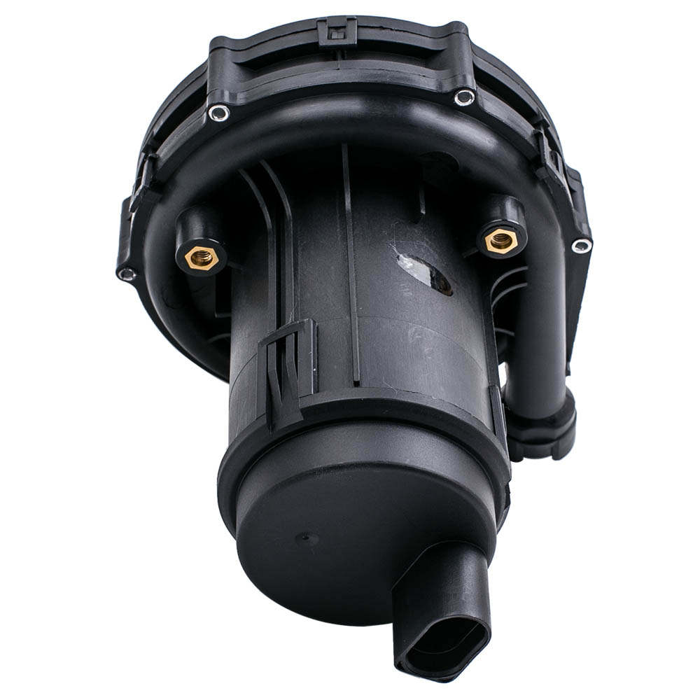 SMOG AIR PUMP SECONDARY AIR PUMP For AUDI VW 2.8L 1.8L 4.2L A4 A6 TT Golf Jetta