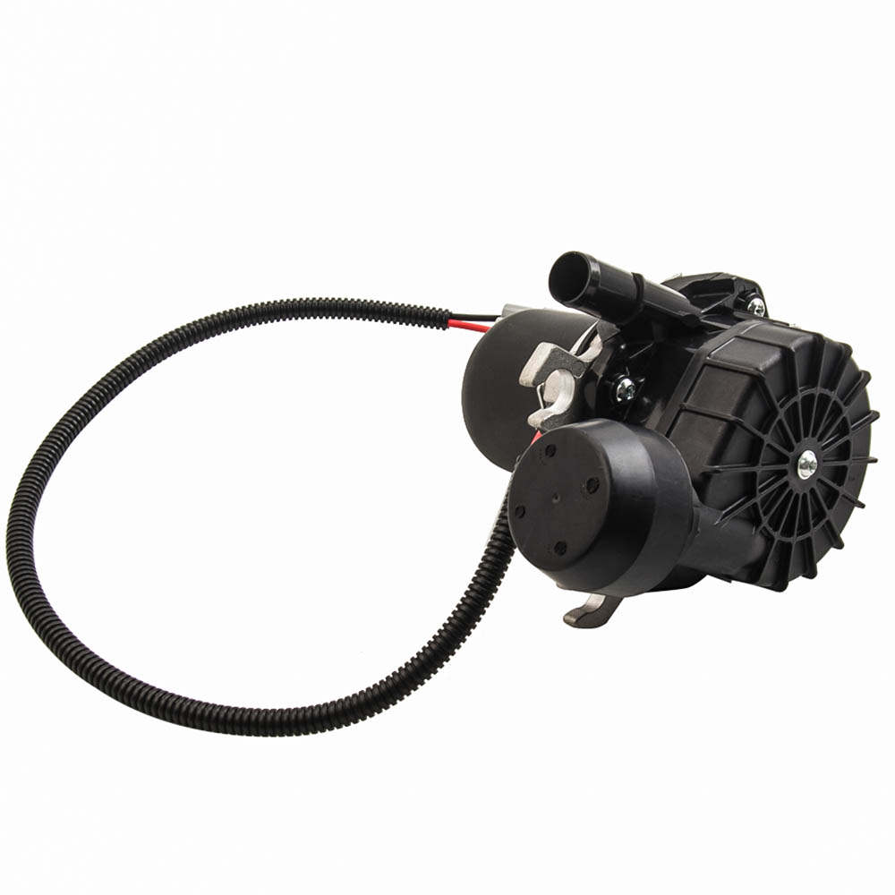 Air Pump Assembly For Toyota Sequoia Tundra Land Cruiser Lexus LX570 17610-0S010