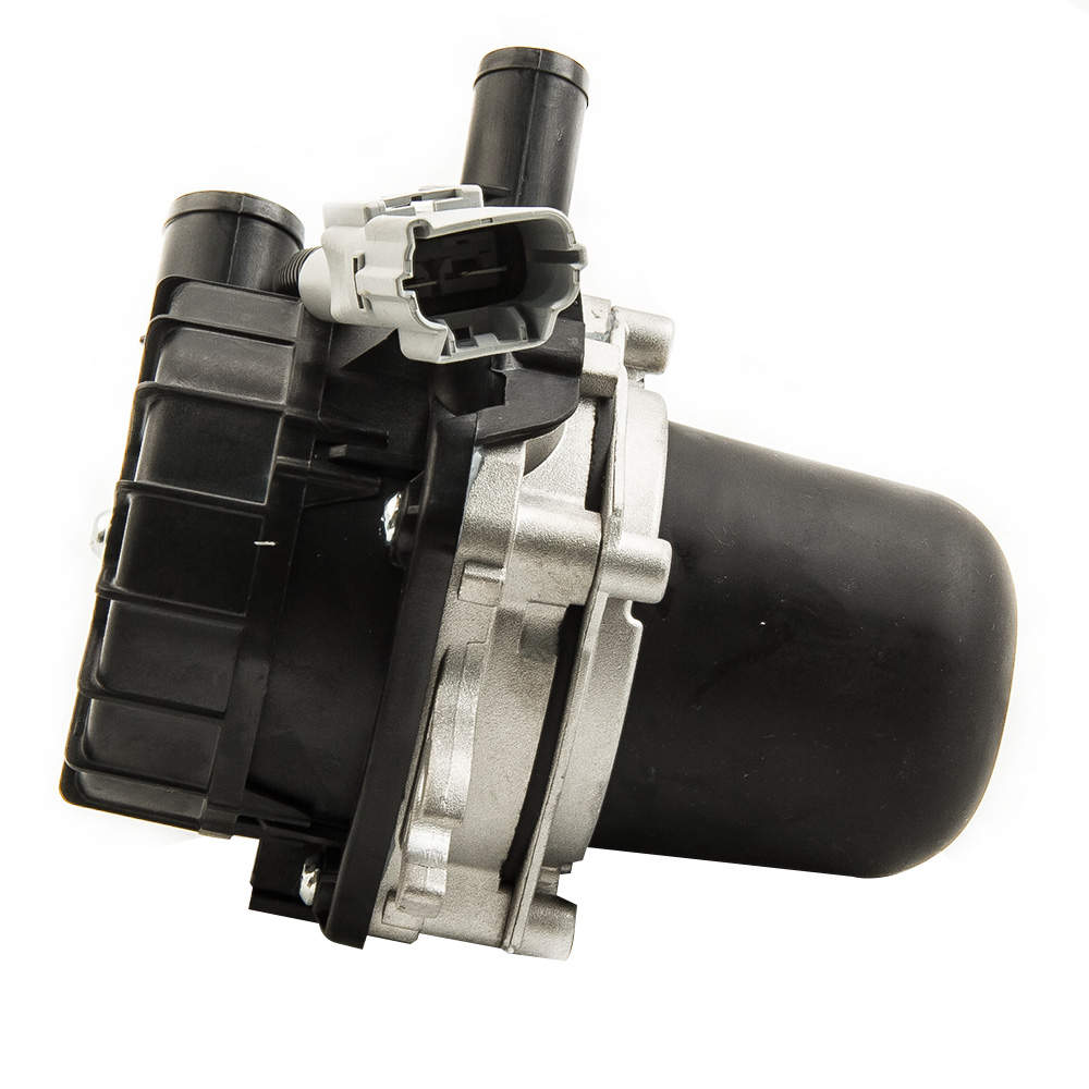 Secondary Air Injection Pump for Toyota 4Runner Sequoia Tundra Lexus 4.0 4.7 5.7