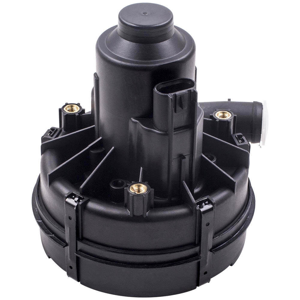 Secondary Air Pump For  for Cadillac DeVille Seville 4.6 19515548/12568795