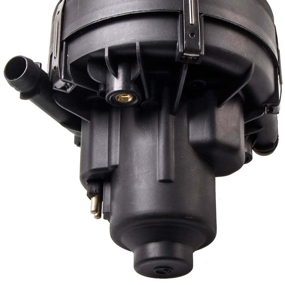 Secondary Air Pump for MERCEDES CLS (C219) CLS 350 (219.356) Coupe 272 BHP