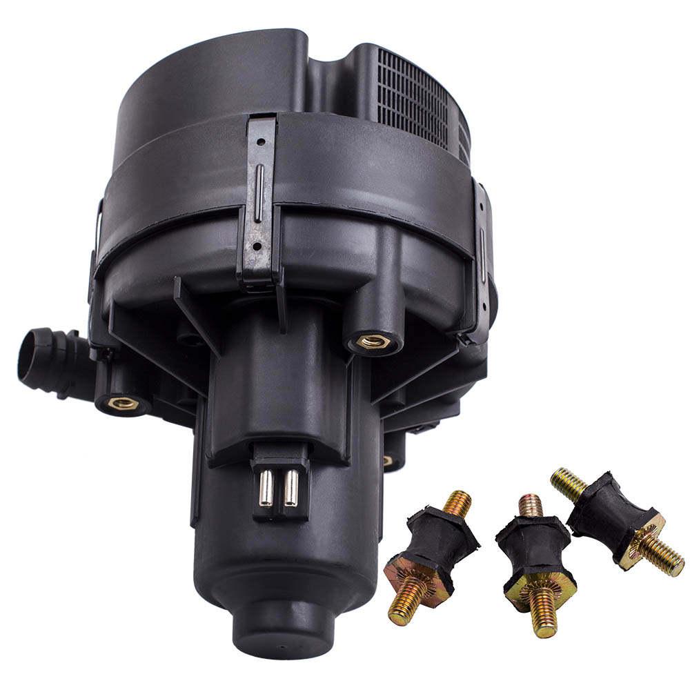 Secondary Air Injection Pump for Audi S4 A6 Quattro Allroad Quattro 078906601H