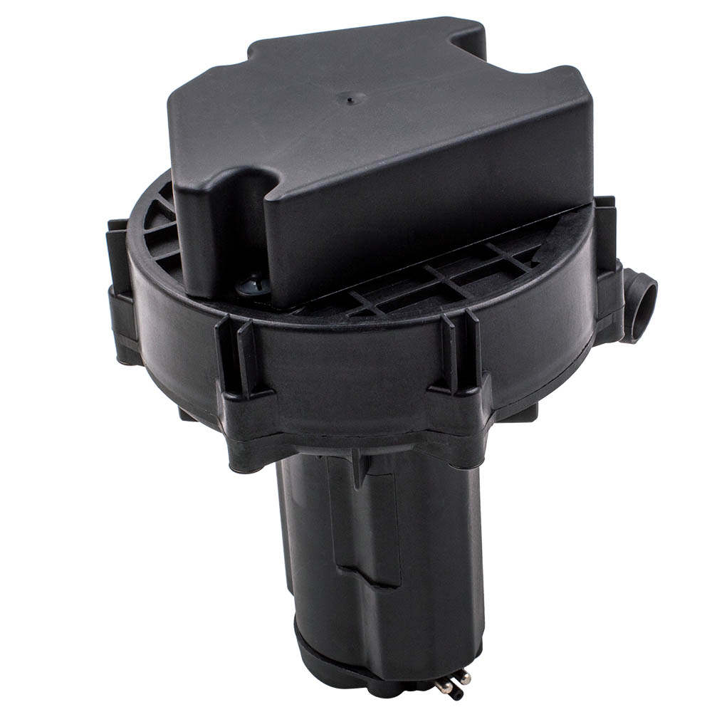 Secondary Smog Air Pump for Mercedes CLK320 E320 ML350 ML500 SL500 S500