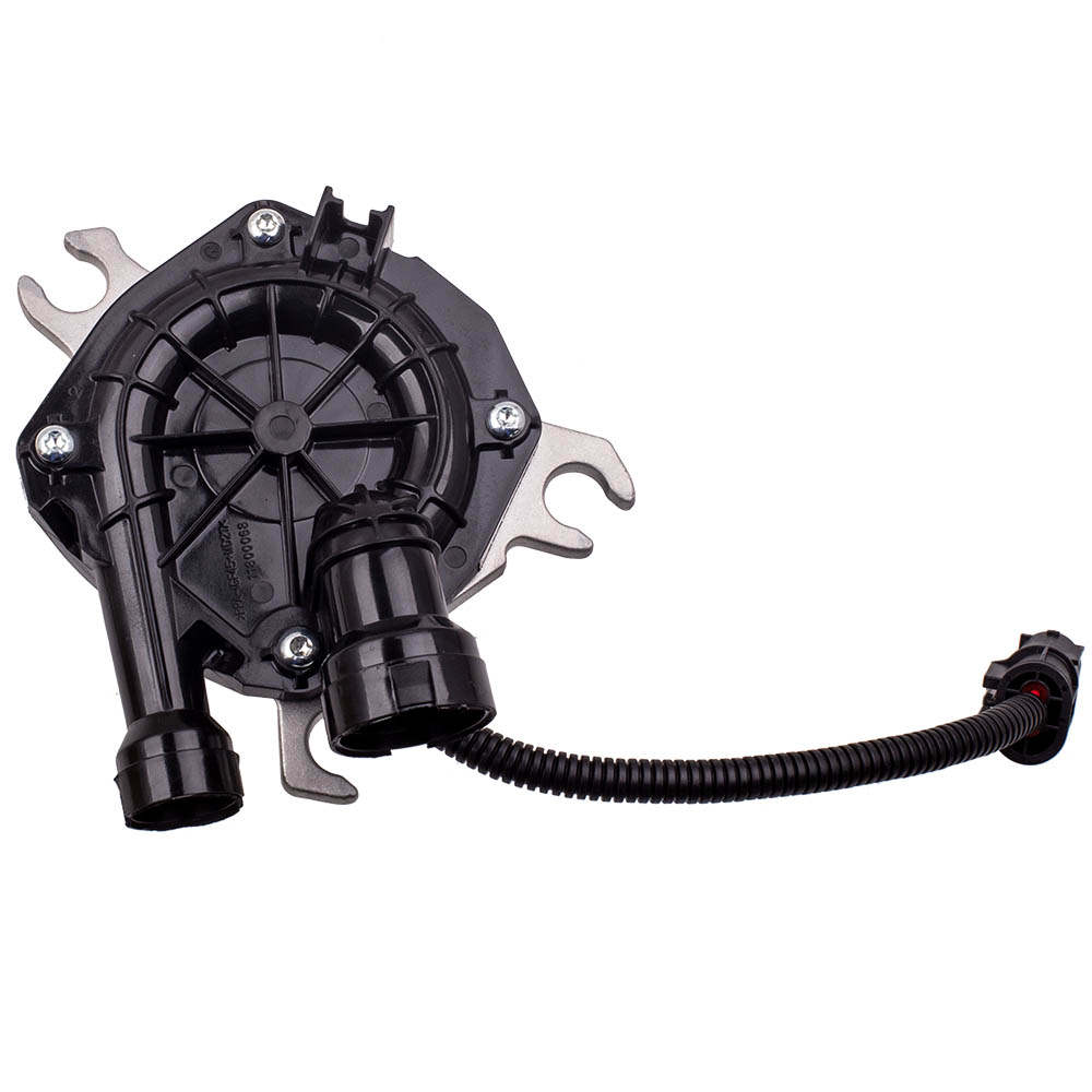 Secondary Air Injection Pump for BMW 128i 328i 328xi xDrive N51B30A 11727557903