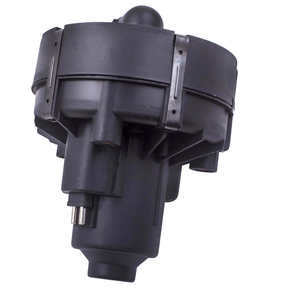 For Mercedes Smart Fortwo 1.0L 2008-2015 Secondary Air Injection Smog Pump