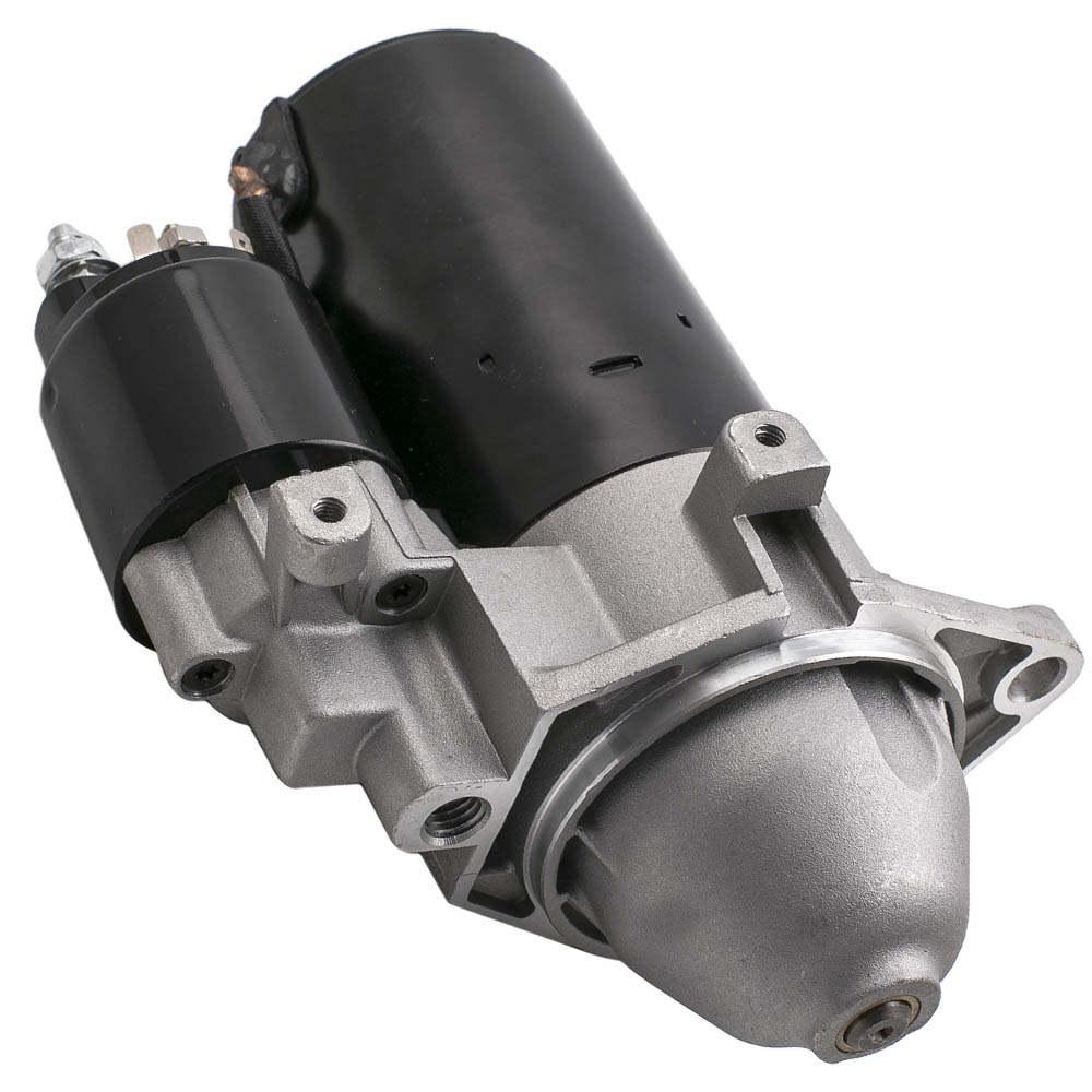 For Opel Vauxhall FRONTERA OMEGA B 2.0 2.2 2002-2008 Starter Motor