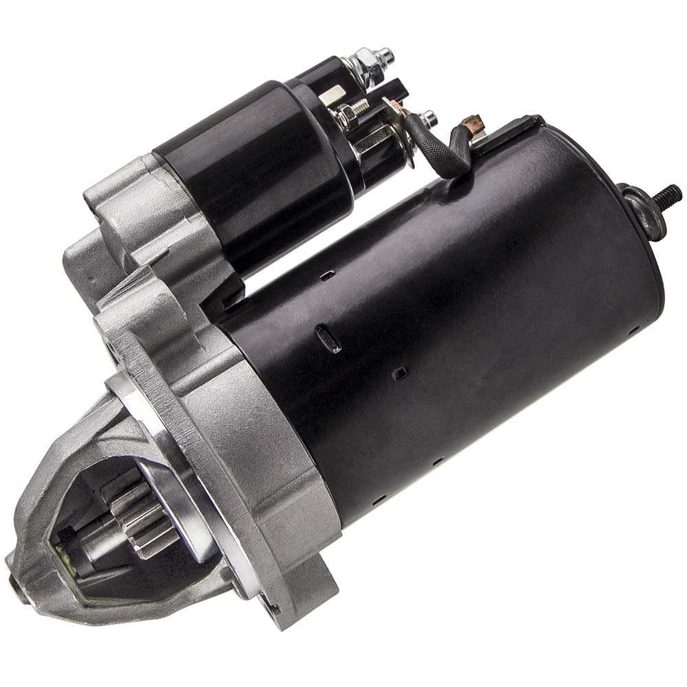 Starter For Mercedes Vito 108 109 110 111 115 2.2 CDI V Class 200 220 CDI 230