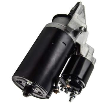 For Ford Transit MK7 2.2/2.4 TDCi Diesel 2006- CC1T11000AB Starter Motor