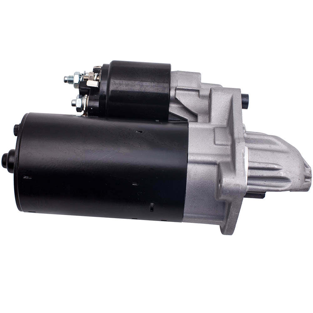 STARTER MOTOR for FIAT DUCATO 250 2.3 3.0 D Diesel Multijet