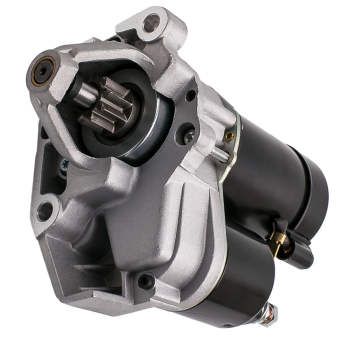 For BMW R1150RS R1150RT R1200C R850C R850RT R850GS MOTOR CYCLE STARTER MOTOR