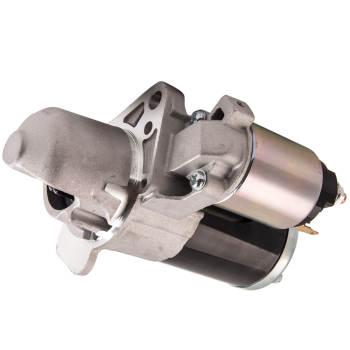 for Holden Adventra Commodore all V6 3.6L VZ VE Starter Motor