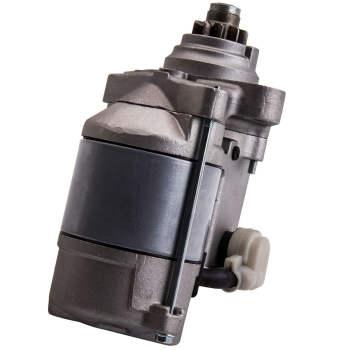 Starter Motor for Toyota Landcruiser FZJ70 FZJ75 79 FZJ80 FZJ100 105 1FZ-FE 4.5L