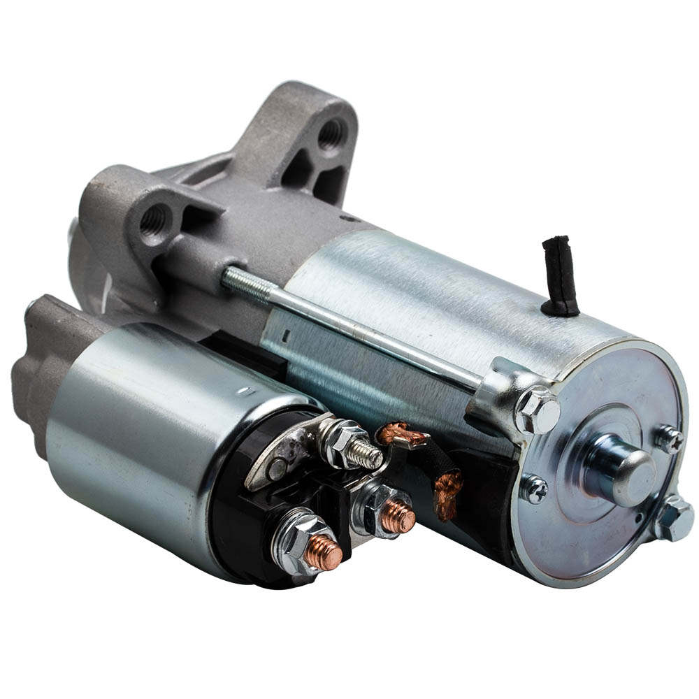 Starter Motor 2T1411000BA For Ford Transit Connect Tourneo 1.8 TDi 2002-2013