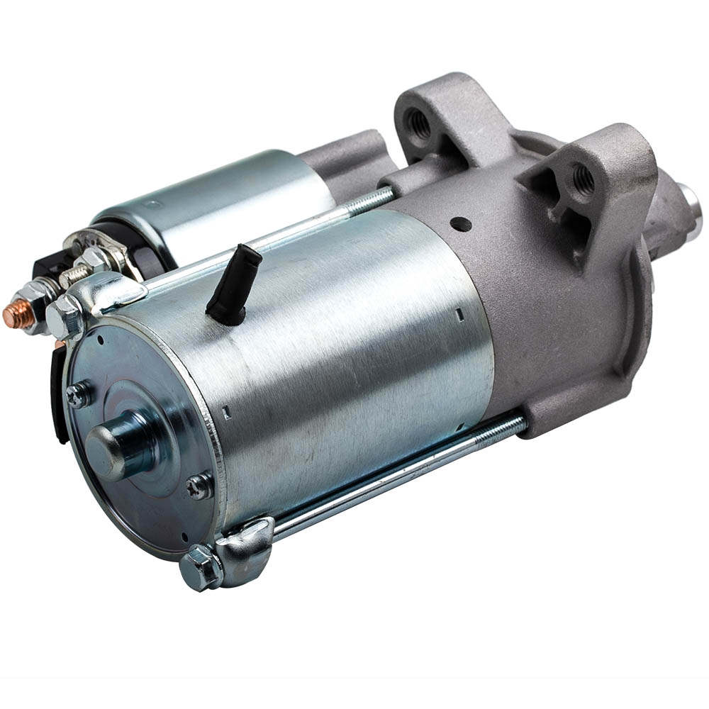 Starter Motor 2T1411000BA For Ford Transit Connect Tourneo 1.8 TDi 2002-2007