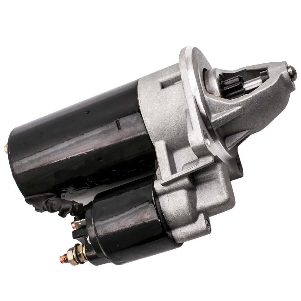 STARTER MOTOR for FORD SIERRA P 100 GBG GB4 CORTINA MK 3 4 5 1.6 2.0 Engine