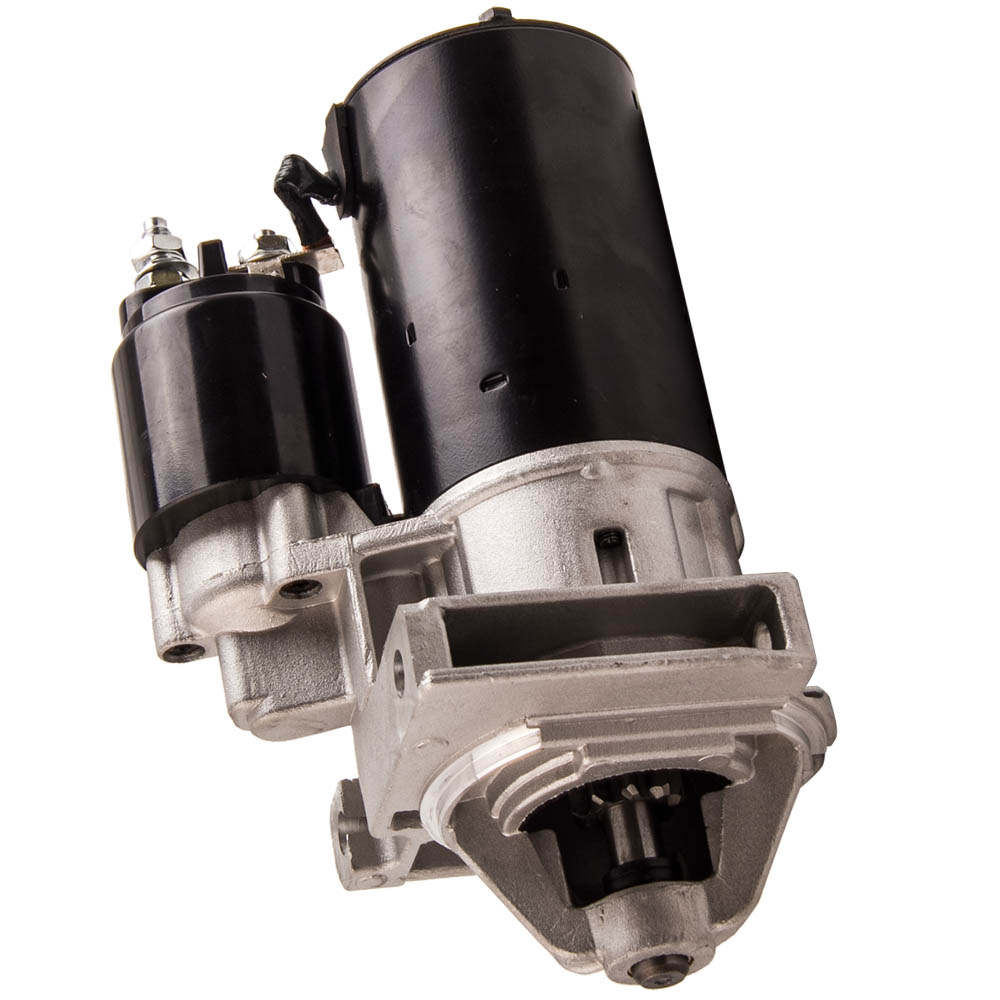 Starter Motor for Holden COMMODORE VR 6 CYL 1993-1995 3.8 PETROL LG2 (L27)
