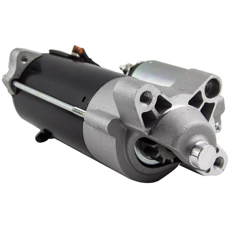 For FORD KUGA GALAXY S-MAX 2.0 TDCi TURBO DIESEL 2006 ON NEW STARTER MOTOR RPE
