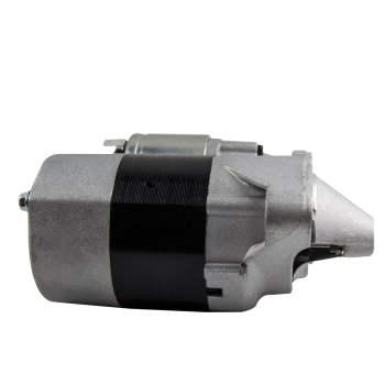 Starter Motor For Renault CLIO Nissan Renault 1.2 16V Petrol 1996-1998 LRT00143