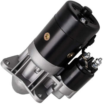 Starter Motor for Land Rover Discovery 1 200TDi/300TDi 1989-1998 NAD500210