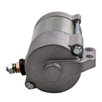 Starter Motor For KTM Motorcycle 2013 2014 250 300 EXC 55140001100 410 Watt