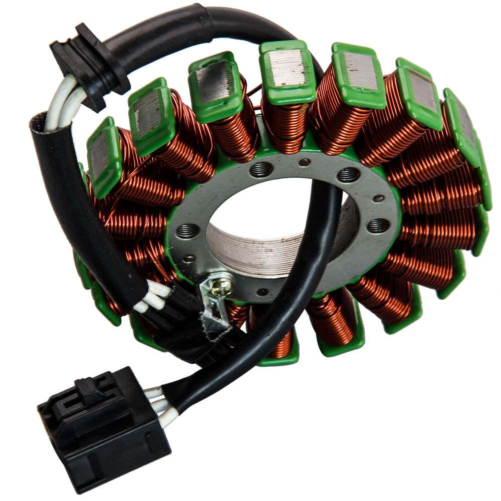 For Honda CBR1000RR CBR1000 RR 2004 - 2007 Stator Regulator Rectifier