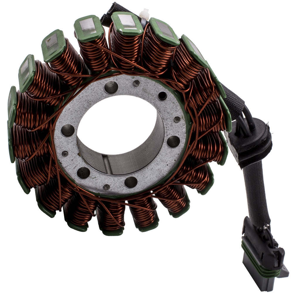Stator For Polaris Sportsman RZR Ranger 700 800 EFI 2006-2017 4011982 4014034
