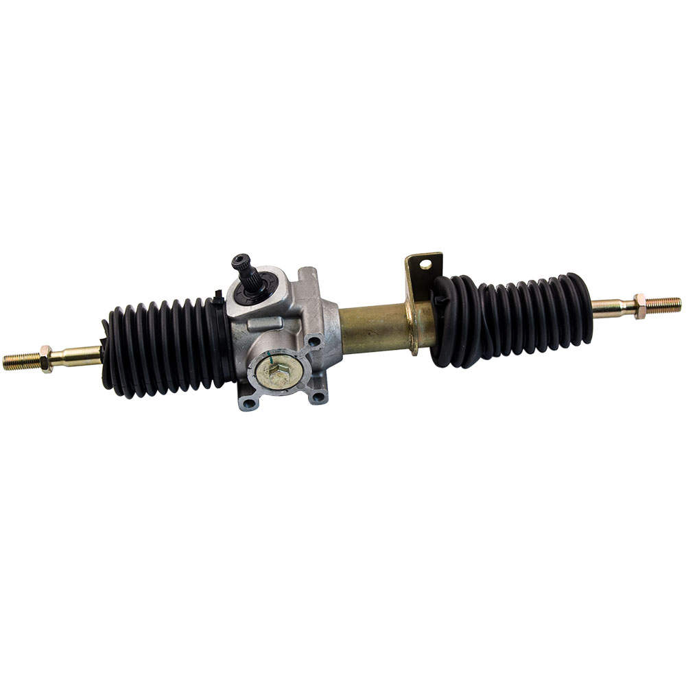 Power Steering Rack and Pinion For POLARIS RZR S 800 EFI 2009-2014
