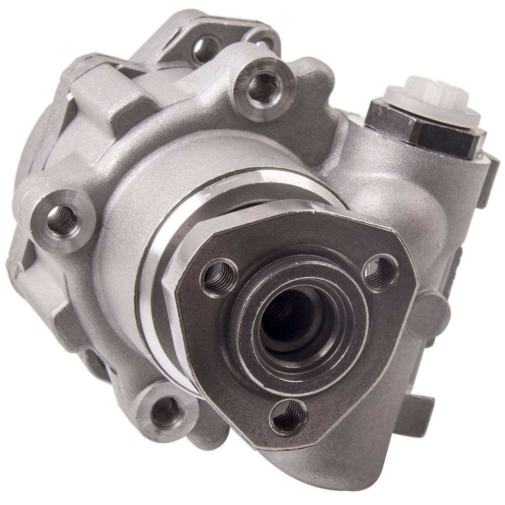 Power Steering Pump for Volkswangen VW GOLF Mk3 MK4 T4 PASSAT B5 028145157BX 6K0422154X