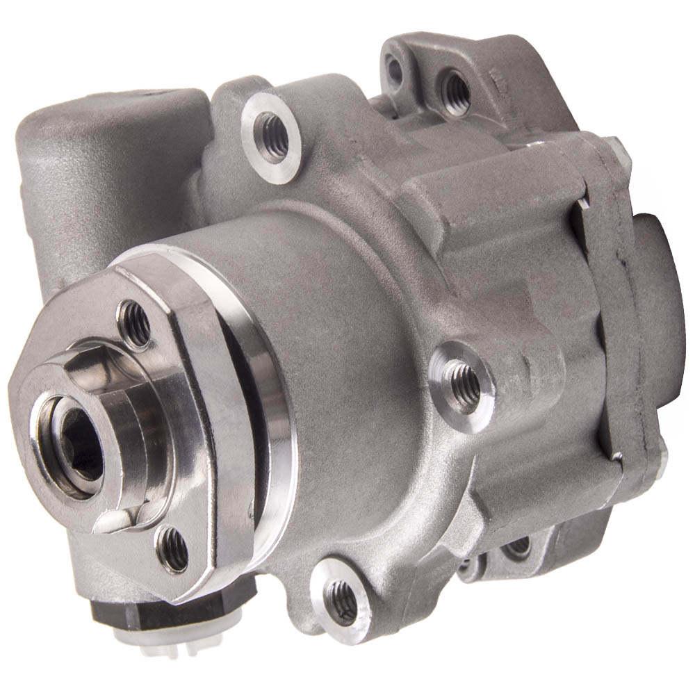 For High Performance Power Steering Pump for VW Golf III Passat B3 B4 T4 1.9 Diesel VR6 70XB JPR294