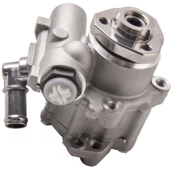 For High Performance Power Steering Pump for VW Golf III Passat B3 B4 T4 1.9 Diesel VR6 70XB JPR294