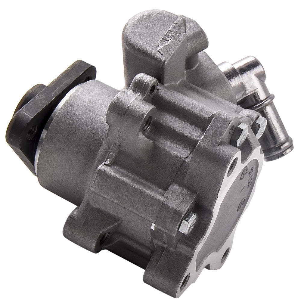 For BMW SERIES 5 E39 520 523 528 i TOURING 520i 523i 528i POWER STEERING PUMP
