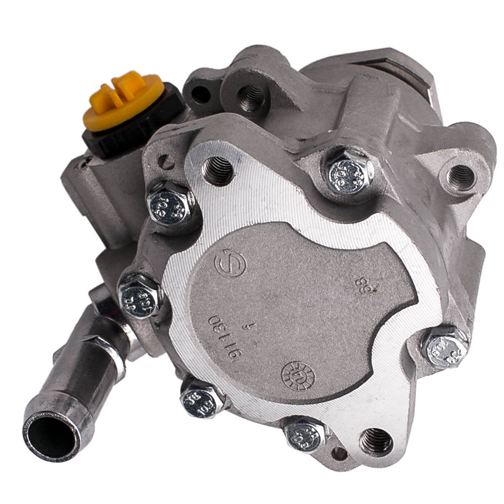 Power Steering Pump System For AUDI A3 for SEAT LEON TOLEDO for SKODA OCTAVIA