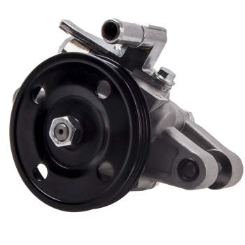 Power Steering Pump for Hyundai Elantra Tiburon 2.0L 2001-2008 571002D100 3PK675