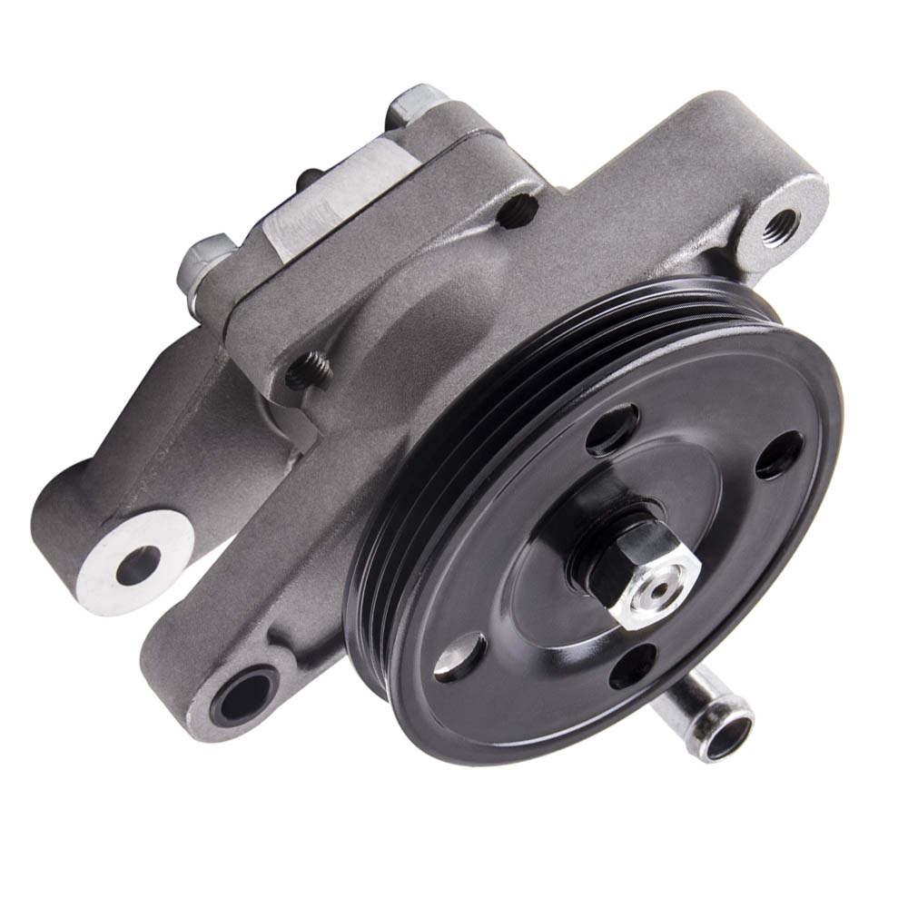 Power Steering Pump for Hyundai Elantra Tiburon 2.0L 2001-2008 571002D100 3PK675