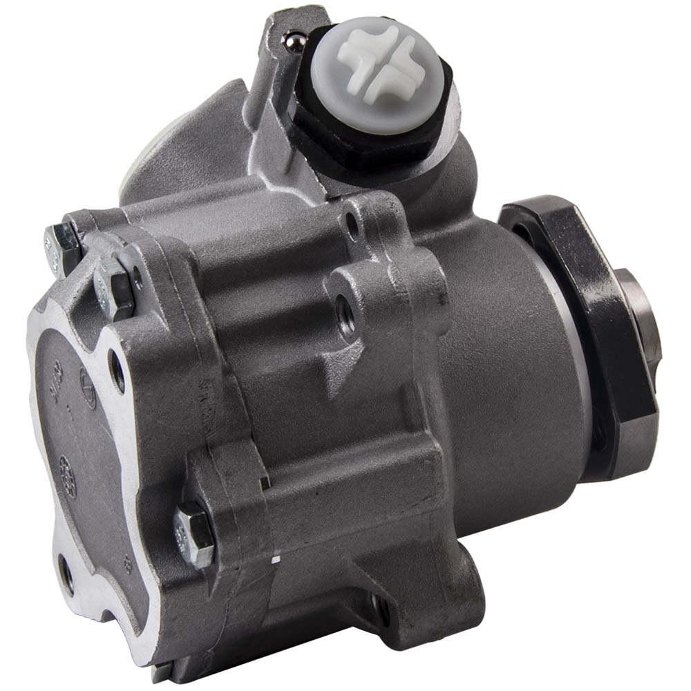 Power Steering Pump for VW TRANSPORTER T4 2.0 2.4 2.5 1990–1995 MK4 044145157AX