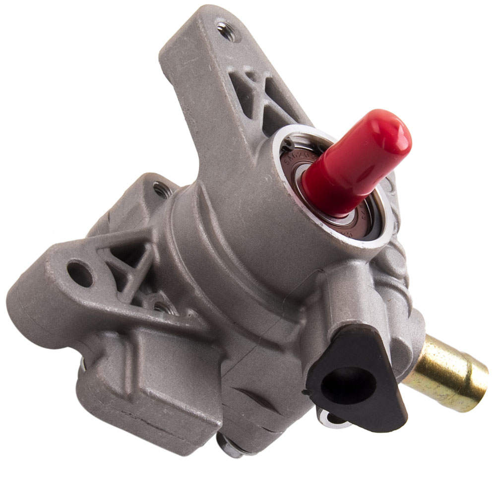 For 1998 1999 2000-2002 2.3L For Honda Accord Power Steering Pump 56110PAAA01